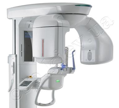 Ортопонтомограма