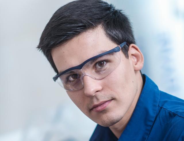 Голіков Олексій Сергійович