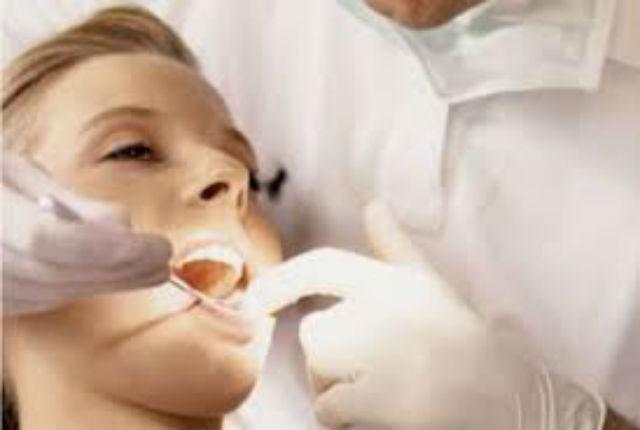 Ультраструктура тканей пародонта верхней челюсти и изменения некоторых показателей общей и местной неспецифической резистентности у пациентов через 6 месяцев после проведения синус-лифтинга