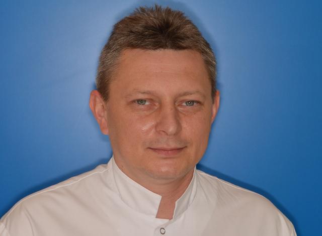Радько Анатолій Іларіонович