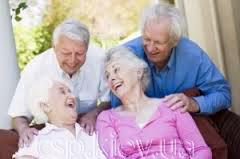 Стан місцевого імунітету в порожнині рота у осіб старечого віку в передімплантаційної періоді