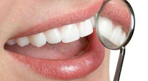 Реставрация зуба с применением стекловолоконных штифтов в течение одного визита
